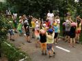 « День юннатского движения в России»